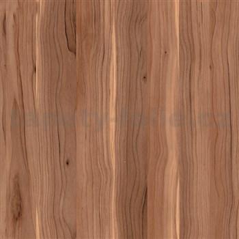 Samolepiaca tapeta Nocce Rosales - 67,5 cm x 2 m (cena za kus)