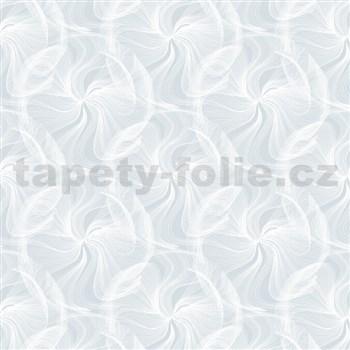 Samolepiaca tapeta transparentná Tara - 67,5 cm x 2 m (cena za kus)