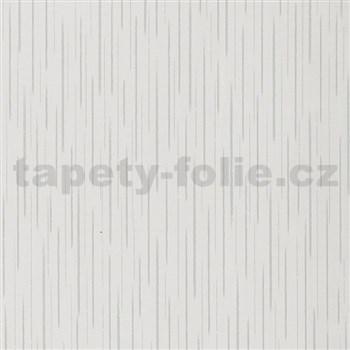 Samolepiaca tapeta transparentná Lubiana - 45 cm x 2 m (cena za kus)
