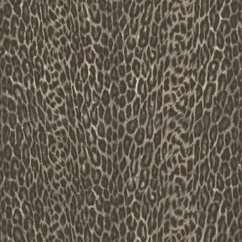 Samolepiaca tapeta Asia leopard  - 45 cm x 2 m (cena za kus)