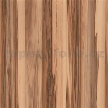 Samolepiaca tapeta orech Baltimor - 67,5 cm x 2 m (cena za kus)