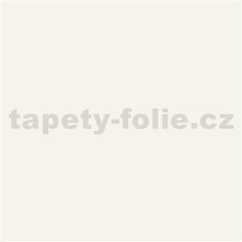 Samolepiaca fólia d-c-fix Magnolie RAL9001 - 90 cm x 2,1 m (cena za kus)