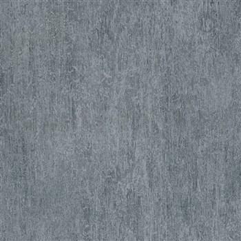 Samolepiaca fólia d-c-fix Antikwood sivý - 45 cm x 1,5 m (cena za kus)