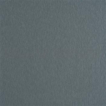 Samolepiaca fólia d-c-fix brúsená oceľ  tmavo sivá - 45 cm x 2 m (cena za kus)