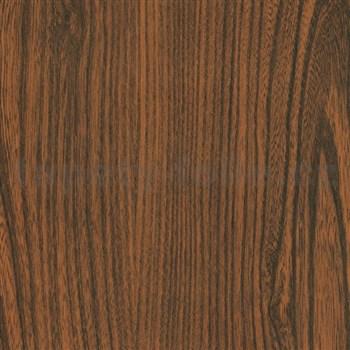 Samolepiace tapety d-c-fix - brest tmavý 90 cm x 15 m