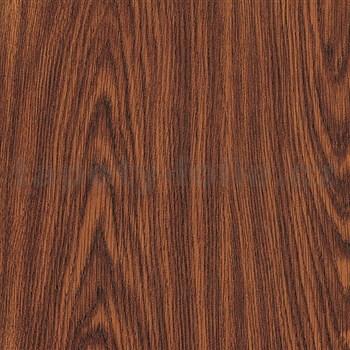 Samolepiaca tapeta dub rustikálny - 45 cm x 15 m