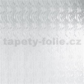 Samolepiaca fólia d-d-fix transparentný dym 90 cm x 15 m