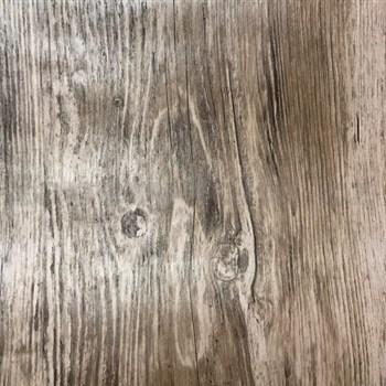 ZVYŠKOVÁ METRÁŽ samolepiace tapety d-c-fix - rustikal 90 cm