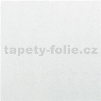Samolepiace tapety d-c-fix - koža biela 90 cm x 15 m