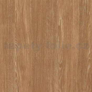 Samolepiace tapety d-c-fix - dub Country 90 cm x 2,1 m (cena za kus)