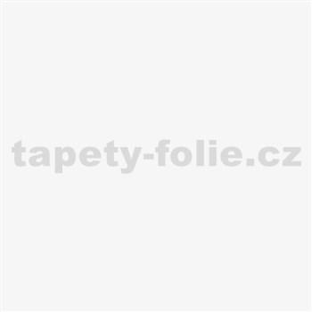 Samolepiace tapety d-c-fix - biela, metráž, šírka 67,5 cm, návin 15 m,