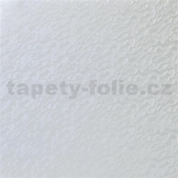 Samolepiace tapety d-c-fix transparentný sneh , metráž, šírka 67,5 cm, návin 15 m,