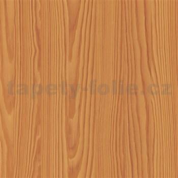 Samolepiace tapety d-c-fix - borovica sedliacka, metráž, šírka 67,5 cm, návin 15 m,