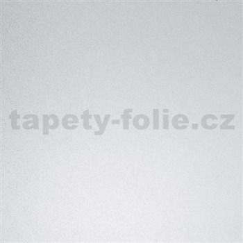 Samolepiace tapety d-c-fix transparentná mliečna, metráž, šírka 67,5 cm, návin 15 m,