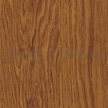Samolepiace tapety d-c-fix - dub divoko rastúci, metráž, šírka 67,5 cm, návin 15 m,