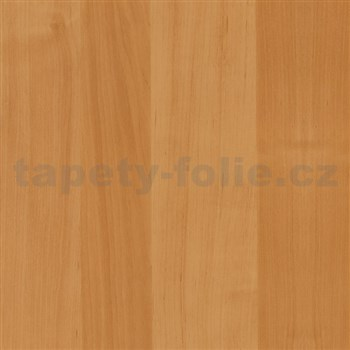 Samolepiace tapety d-c-fix - jelša svetlá 67,5 cm x 15 m