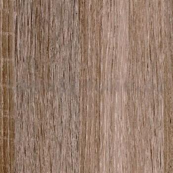 Samolepiace tapety d-c-fix - dub svetlý, metráž, šírka 67,5 cm, návin 15 m,