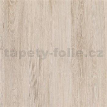 Samolepiace tapety d-c-fix - dub Santana citrónová 90 cm x 2,1 m (cena za kus)