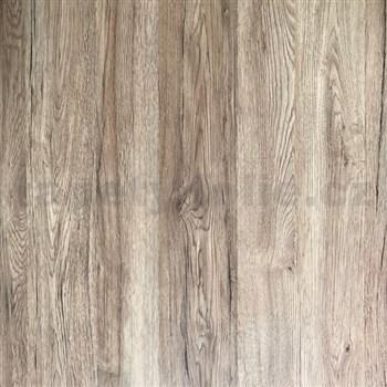 Samolepiace tapety d-c-fix - dub Sanremo 90 cm x 2,1 m (cena za kus)