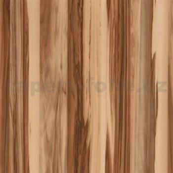 Samolepiace tapety d-c-fix vlašský orech, metráž, šírka 67,5 cm, návin 15 m,