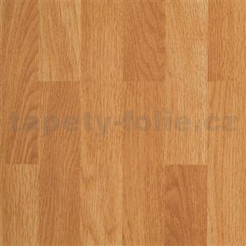 Vinylové samolepiace podlahové štvorce Classic dubové dosky rozmer 30,5 cm x 30,5 cm
