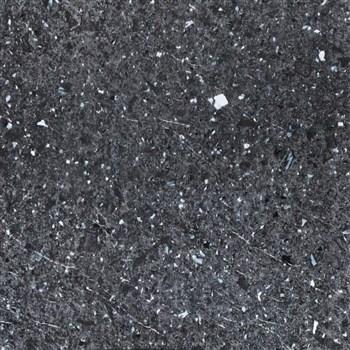 Vinylové samolepiace podlahové štvorce Classic granit čierny rozmer 30,5 cm x 30,5 cm