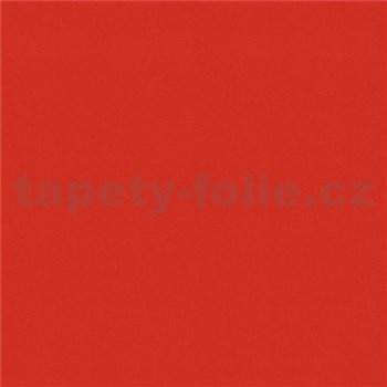 Tapety na stenu Die Maus červené