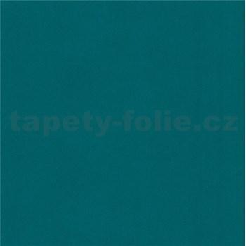 Tapety na stenu Die Maus modré