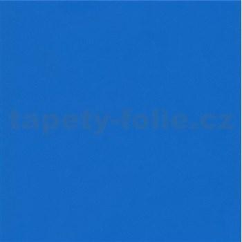 Tapety na stenu Die Maus svetlo modré