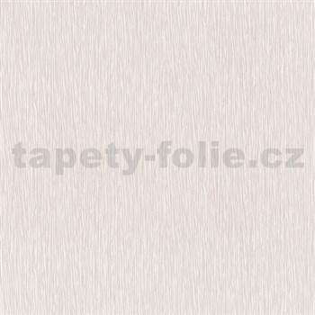 Papierové tapety na stenu Dieter Bohlen - štruktúrované krémové