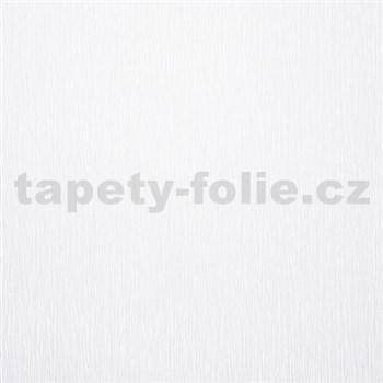 Papierové tapety na stenu Dieter Bohlen - štruktúrované biele