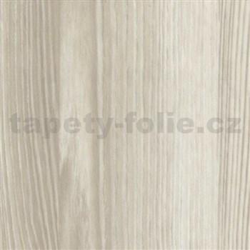 Špeciálna renovačná fólia borovica Atlanta 0,9 m x 21 m