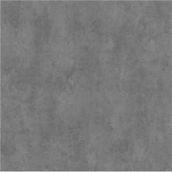 Vliesové tapety na stenu Ella betón tmavo sivý