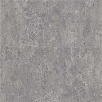 Vliesové tapety na stenu Imitations beton sivý