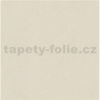 Vliesové tapety na stenu Felicita svetlo hnedá