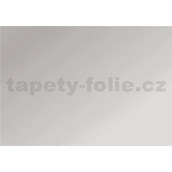 Samolepiaca tapeta zrkadlová 90 cm x 1,5 m (cena za kus 1,5 m)