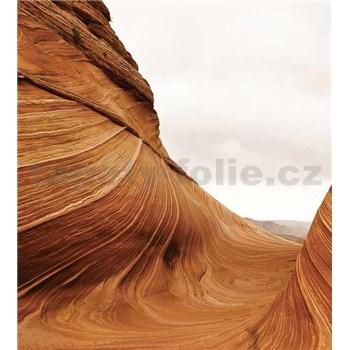 Vliesové fototapety púšť rozmer 225 cm x 250 cm