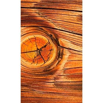 Vliesové fototapety suk v dreve rozmer 150 cm x 250 cm