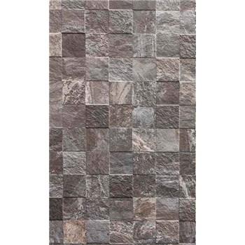 Vliesové fototapety kamenné dlaždice rozmer 150 cm x 250 cm
