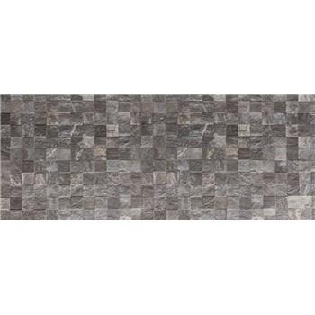 Vliesové fototapety kamenné dlaždice rozmer 375 cm x 150 cm
