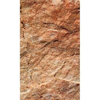 Vliesové fototapety mramor rozmer 150 cm x 250 cm