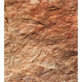 Vliesové fototapety mramor rozmer 225 cm x 250 cm