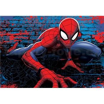Fototapety Spider Man, rozmer 254 cm x 184 cm
