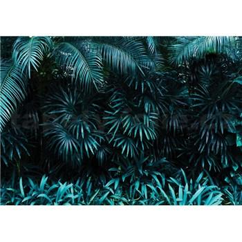 Vliesové fototapety floral rozmer 368 cm x 254 cm