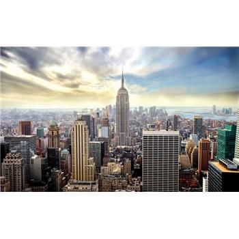 Fototapety New York, rozmer 312 x 219 cm