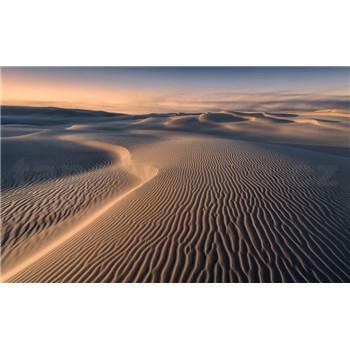 Vliesové fototapety Hefele žiariace línie, rozmer 450 cm x 280 cm