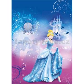 Fototapeta Disney Popoluška