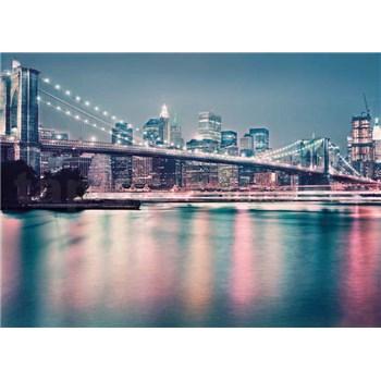 Fototapeta Brooklynský most