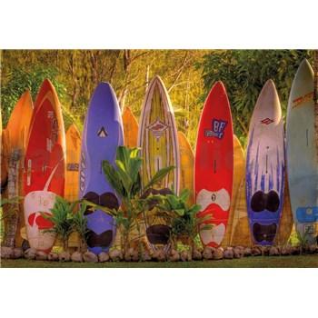 Fototapety Maui, rozmer 368 x 254 cm