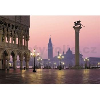 Fototapety San Marco